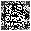 QR code with Touchstar Cinemas Sand Lake 7 contacts