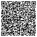 QR code with Next Dimension Publication contacts