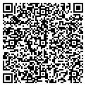 QR code with Turner Envirologic contacts