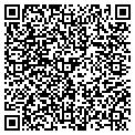 QR code with Serpico Realty Inc contacts