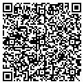 QR code with Steves Tree Service Inc contacts