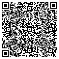 QR code with Imperial Baskets Florists contacts