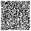 QR code with Russell Clifton contacts
