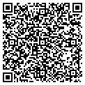 QR code with Blv Family Dental Center Inc contacts