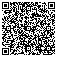 QR code with Plezall Wipers contacts