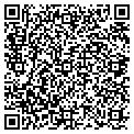 QR code with Lacys Learning Center contacts