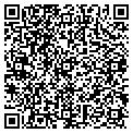 QR code with Matthew Powers Service contacts