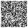 QR code with Aardvark Inc contacts