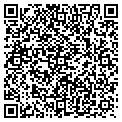 QR code with Levin & Fetner contacts
