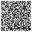 QR code with Brazo & Assoc contacts