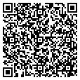 QR code with Julie A Boyle DDS contacts