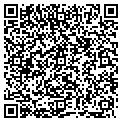 QR code with Anthony Walker contacts
