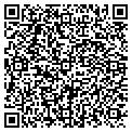QR code with Court Access Services contacts