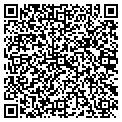 QR code with Green Bay Packaging Inc contacts