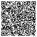 QR code with Woodmark Construction Inc contacts