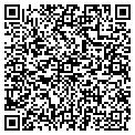 QR code with Grooming By Gwen contacts