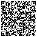 QR code with Handy-Way Food Store 2840 contacts