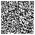 QR code with Assoc & Bruce L Scheiner contacts