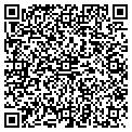 QR code with Wayne Thomas Inc contacts