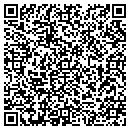 QR code with Italbra SEC & Investigation contacts