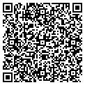 QR code with Chasewood Apartments contacts