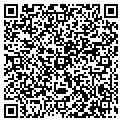 QR code with Myrtha Pierre & Assoc contacts