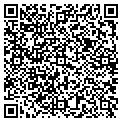 QR code with Vern's TMA Communications contacts