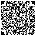 QR code with Maureen W Fulmore contacts