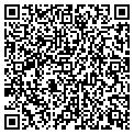 QR code with Belford S Lester Pa contacts