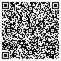 QR code with Tracer Hot Air Balloons contacts