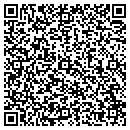 QR code with Altamonte Springs Human Rsrcs contacts