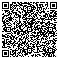 QR code with Frozen Image Photography contacts