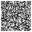 QR code with Voice-Tech contacts
