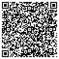 QR code with Bob's Unlimited Fences contacts