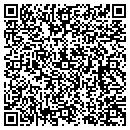 QR code with Affordable Budget Plumbing contacts