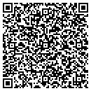 QR code with Citrus Cnty Property Appraiser contacts