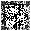 QR code with Black Bean Deli contacts