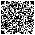 QR code with Southside Vet Clinic contacts
