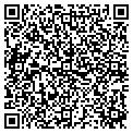 QR code with Gameday Management Group contacts