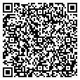 QR code with Flager Tax Inc contacts