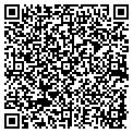 QR code with Pressure Systems USA Inc contacts