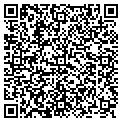 QR code with Brandon Medical Srgcl Wlk In C contacts