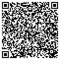 QR code with Hernandez & Luna Produce contacts