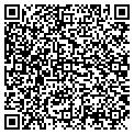 QR code with Sherrod Construction Co contacts