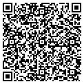 QR code with Peachtree Consignments contacts