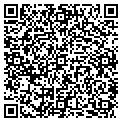 QR code with Redington Shores Motel contacts