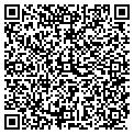 QR code with Paradise Carwash LLC contacts