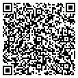 QR code with Vogue Sales contacts