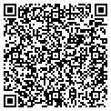QR code with TNT Services Inc contacts