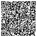 QR code with Orange County Risk Management contacts